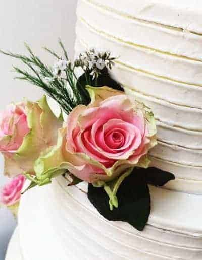 bruidstaart-kimson-kaping-detail