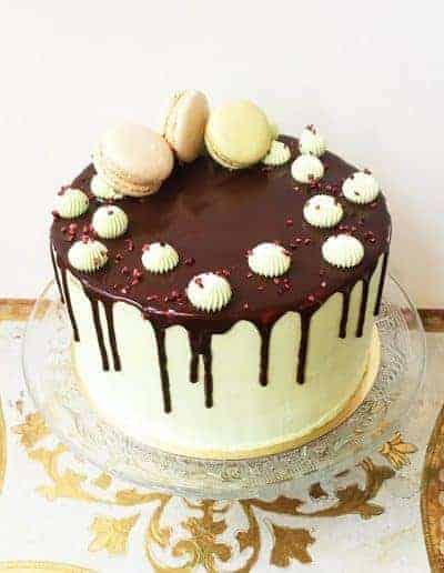 gateaux-collection-pistache-chocolade
