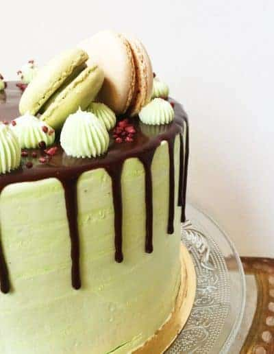 gateaux-collection-pistache-chocolade-detail