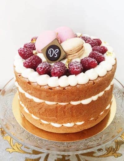 gateaux-collection-vanille-citroen-framboos