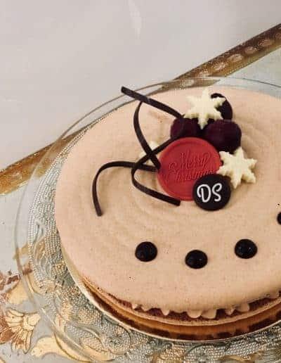 kerst-2017-macaron
