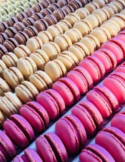macarons-details